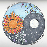 SeptEquinox14BlogBadge
