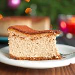 Tiramisu-Cheesecake-3