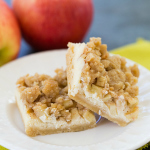 apple-cheesecake-crumb-bars-18-600