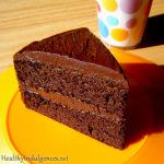 blackbeanchocolatecake
