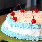 icecreamcake
