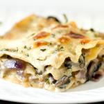 mushroom-lasagna-3-550