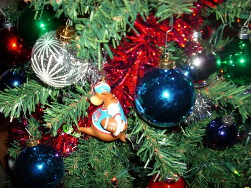 Christmas Time 027