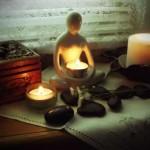 #Reverb15 Ancestral Healing