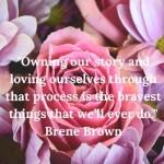 #Cultivate16 Day 17: Appreciate
